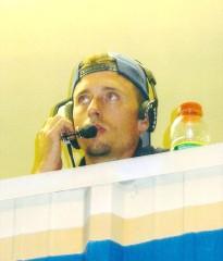 Drew Myers