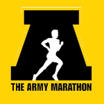 The Army Marathon
